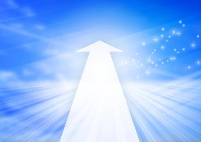 『三国志のことわざ「破竹の勢い」』